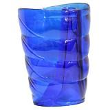 B-SAVE Gelas Sikat Gigi [WA2104B] - Blue - Tempat Sikat Gigi